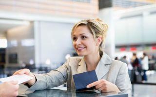 Детально об изменении даты вылета в билете авиакомпании S7, а также о возможности внесения других изменений