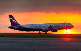 Что общего и чем отличаются авиакомпании Россия и Аэрофлот