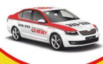 Что необходимо знать для использования приложения такси Везёт водителям и пассажирам