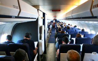 Сравниваем Аэрофлот и Utair: плюсы и минусы, что лучше