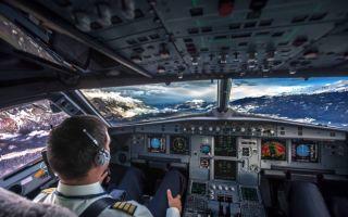 Сравниваем S7 Airlines и Уральские авиалинии: преимущества каждой из авиакомпаний, какую выбрать