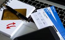 Детально об условиях и порядке изменения даты вылета в билете на самолет авиакомпании Utair
