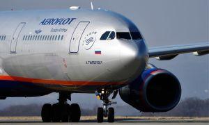 Сравнение S7 и Аэрофлота: преимущества авиакомпаний, что лучше