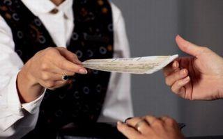Детально об условиях и порядке возврата билетов Аэрофлота