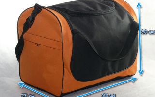 Перечень предметов, запрещённых к провозу в ручной клади и багаже на рейсах авиакомпании Победа