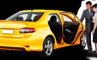 Сравнение Такси Максим и Яндекс.Такси: что лучше для пассажиров и водителей