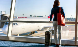 Детально об оплате багажа, если он не входит в стоимость билета