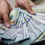 Подробно о декларировании денег в аэропорту: для чего и как это делается, нормы, предусмотренные санкции