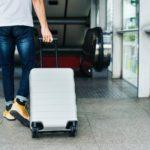 Доплата за багаж в аэропорту