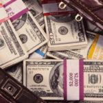 Как не лишиться денег на границе