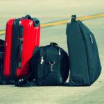 О сдаче багажа в аэропорту: порядок, нормы, ограничения