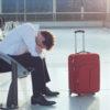 Условия и предусмотренный порядок возврата денег при опоздании на рейс
