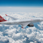 Сравниваем Nordwind и Azur Air: какая авиакомпания лучше, преимущества и недостатки