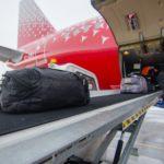 Порядок получения компенсации в связи с повреждением чемодана в аэропорту