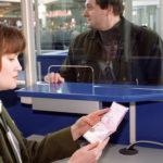 Прохождение паспортного и таможенного контроля в аэропорту
