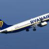 Подробно о способах регистрации на рейс авиакомпании Ryanair, как и где распечатать посадочный талон