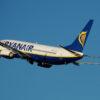 Инструкция по покупке билетов на рейсы авиакомпании Ryanair