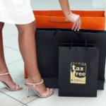 Tax Free фото