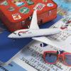 Условия и порядок изменения даты вылета в билетах на рейс Аэрофлота