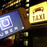 Сравнение Яндекс.Такси, Uber и Gett такси: какой из сервисов лучше, дешевле
