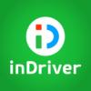 Процедура удаления аккаунта в inDriver