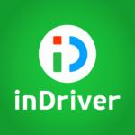 InDriver логотип