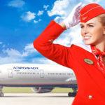 Детально о восстановлении посадочного талона авиакомпании Аэрофлот до и после полёта