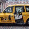 Как использовать бонусы в такси Gett, где их взять