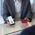Подробно о прохождении регистрации на самолет по электронному билету: через интернет, в аэропорту