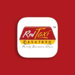 Как пополнить баланс Red Taxi через Сбербанк Онлайн