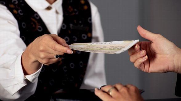 Как вернуть билет аэрофлот купленный через интернет