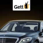 Какие машины подходят для Гетт такси Бизнес класса