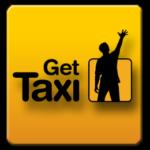Почему стоит работать в Гет такси